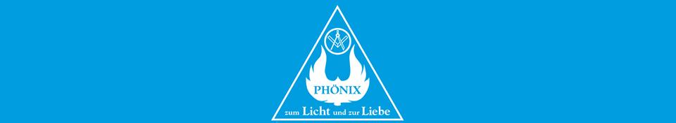 Phönix zum Licht und zur Liebe
